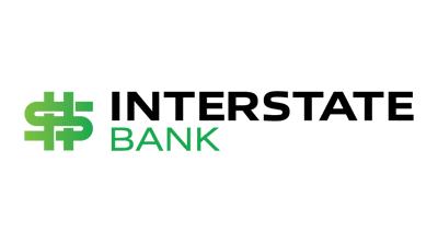 Interstate Bank, ssb