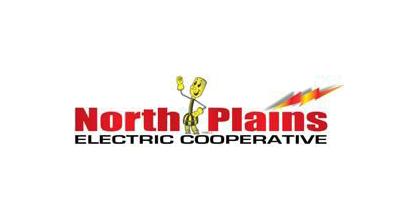 North Plains Electric Cooperative, Inc.