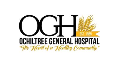 Ochiltree General Hospital District