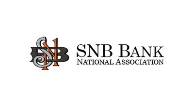 SNB Bank, NA