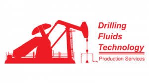 Drilling Fluids Technology