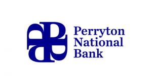 Perryton National Bank