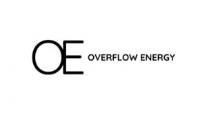 Overflow Energy